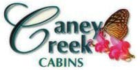 Caney Creek Cabins In Pigeon Forge and Gatlinburg